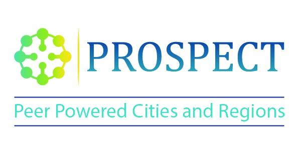 propsect logo